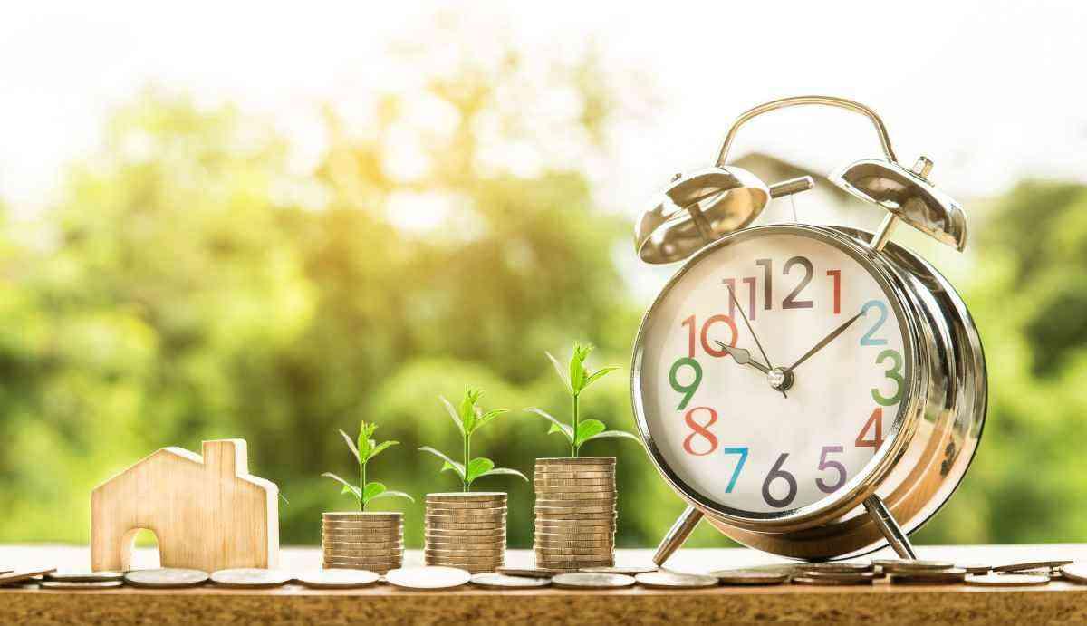 Empresas do mercado imobiliário atraem investidores; entenda