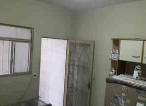 Casa em Condomínio, 2 Quartos, 1 Vaga em Rua Visconde de Taunay, Santa Mônica, Belo Horizonte, MG valor de R$ 260.000,00 no Lugar Certo