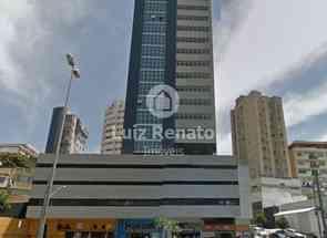 Andar em Carmo, Belo Horizonte, MG valor de R$ 1.936.980,00 no Lugar Certo