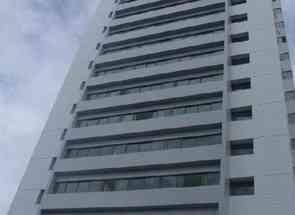 Apartamento, 3 Quartos, 2 Vagas, 1 Suite em Torre, Recife, PE valor de R$ 400.000,00 no Lugar Certo