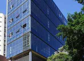 Andar, 7 Vagas para alugar em Rua dos Guajajaras, Centro, Belo Horizonte, MG valor de R$ 22.056,00 no Lugar Certo