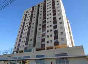 Apartamento, 2 Quartos, 1 Vaga em Qnh 11, Taguatinga Norte, Taguatinga, DF valor de R$ 215.000,00 no Lugar Certo