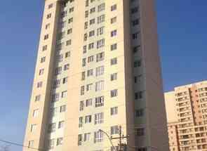 Cobertura, 3 Quartos, 1 Vaga, 1 Suite em Quadra 101, Samambaia Sul, Samambaia, DF valor de R$ 475.000,00 no Lugar Certo