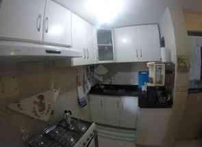 Apartamento, 3 Quartos, 1 Vaga, 1 Suite em Qi 07 Bloco o, Guará I, Guará, DF valor de R$ 290.000,00 no Lugar Certo
