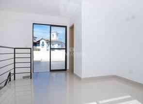 Cobertura, 3 Quartos, 3 Vagas, 1 Suite em Rua Benjamim Jacob, Gutierrez, Belo Horizonte, MG valor de R$ 1.100.000,00 no Lugar Certo