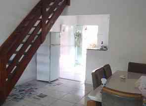 Casa, 4 Quartos, 3 Vagas, 1 Suite em Rua Radialista Josafá Florêncio, Céu Azul, Belo Horizonte, MG valor de R$ 450.000,00 no Lugar Certo