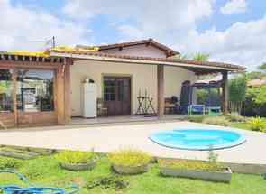 Casa em Condomínio, 3 Quartos, 2 Vagas, 1 Suite em Aldeia, Camaragibe, PE valor de R$ 450.000,00 no Lugar Certo