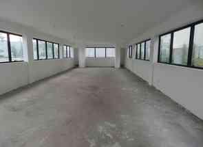 Prédio para alugar em Cidade Nova, Belo Horizonte, MG valor de R$ 60.000,00 no Lugar Certo