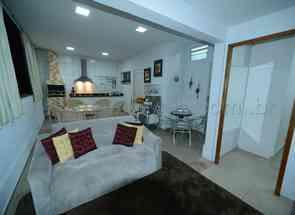 Apartamento, 3 Quartos, 1 Vaga, 2 Suites em Parque Real, Aparecida de Goiânia, GO valor de R$ 220.000,00 no Lugar Certo