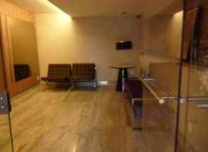 Apartamento, 2 Quartos, 2 Vagas, 1 Suite em Lourdes, Belo Horizonte, MG valor de R$ 760.000,00 no Lugar Certo