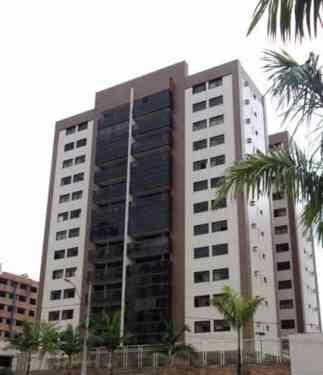 Apartamento, 4 Quartos, 2 Vagas, 1 Suite