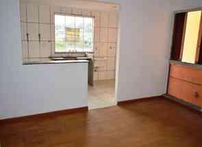 Apartamento, 2 Quartos, 2 Vagas em Santa Marta, Ribeirao das Neves, MG valor de R$ 115.000,00 no Lugar Certo