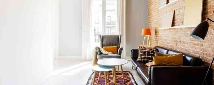 Airbnb/Reprodução