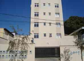 Cobertura, 2 Quartos, 1 Vaga em Mantiqueira, Belo Horizonte, MG valor de R$ 239.000,00 no Lugar Certo