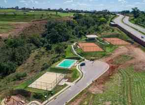 Lote em Rua das Carnaúbas, Jardins Bolonha, Senador Canedo, GO valor de R$ 265.000,00 no Lugar Certo
