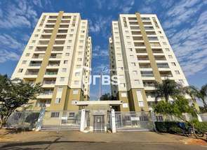 Apartamento, 2 Quartos, 1 Vaga, 1 Suite em Avenida Berlim, Jardim Europa, Goiânia, GO valor de R$ 255.000,00 no Lugar Certo
