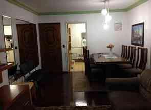 Apartamento, 4 Quartos, 2 Vagas, 1 Suite em Vila Parque Jabaquara, São Paulo, SP valor de R$ 776.000,00 no Lugar Certo