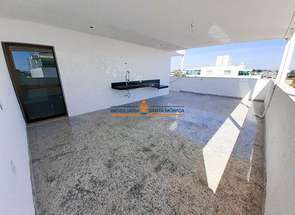 Cobertura, 3 Quartos, 3 Vagas, 1 Suite em Rua Recy Souza Paiva, Itapoã, Belo Horizonte, MG valor de R$ 899.000,00 no Lugar Certo