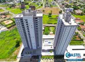 Apartamento, 2 Quartos, 1 Vaga, 1 Suite em Rua Maria Alice, Vila Rosa, Goiânia, GO valor de R$ 240.000,00 no Lugar Certo