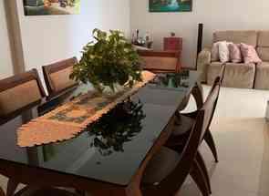 Apartamento, 4 Quartos, 3 Vagas, 2 Suites em R. Desembargador Augusto Botelho, Praia da Costa, Vila Velha, ES valor de R$ 1.750.000,00 no Lugar Certo