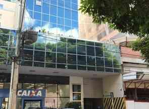 Sala, 2 Vagas para alugar em Avenida do Contorno, Funcionários, Belo Horizonte, MG valor de R$ 3.000,00 no Lugar Certo