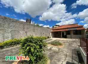 Casa, 3 Quartos, 6 Vagas, 1 Suite em Rua Guarda Custódio, Ouro Preto, Belo Horizonte, MG valor de R$ 650.000,00 no Lugar Certo