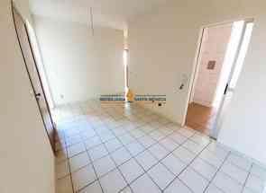 Apartamento, 3 Quartos, 1 Vaga em Rua Clélia, Santa Mônica, Belo Horizonte, MG valor de R$ 219.000,00 no Lugar Certo