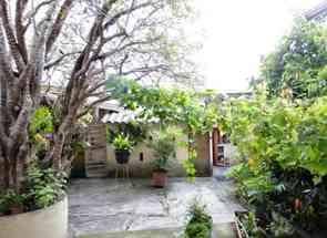 Casa, 4 Quartos, 2 Vagas, 2 Suites em Rua General Carneiro, Sagrada Família, Belo Horizonte, MG valor de R$ 980.000,00 no Lugar Certo