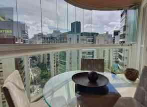 Apartamento, 4 Quartos, 3 Vagas, 2 Suites em R. João Joaquim da Mota, Praia da Costa, Vila Velha, ES valor de R$ 1.100.000,00 no Lugar Certo