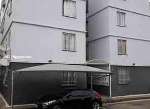Apartamento, 2 Quartos, 1 Vaga em Rua Um, Arvoredo II, Contagem, MG valor de R$ 140.000,00 no Lugar Certo