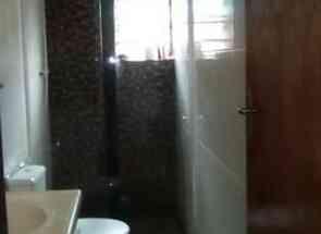 Casa, 5 Quartos, 1 Vaga em Vale do Jatobá, Belo Horizonte, MG valor de R$ 290.000,00 no Lugar Certo
