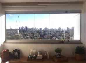 Apartamento, 2 Quartos, 2 Vagas, 1 Suite em Vila Maria José, Goiânia, GO valor de R$ 315.000,00 no Lugar Certo