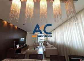 Apartamento, 4 Quartos, 4 Vagas, 1 Suite em Dos Polos, Santa Lúcia, Belo Horizonte, MG valor de R$ 1.800.000,00 no Lugar Certo