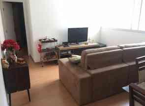 Apartamento, 2 Quartos, 1 Vaga, 1 Suite em Rua do Vintém, Centro, Vitória, ES valor de R$ 185.000,00 no Lugar Certo