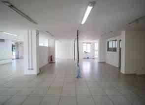 Andar para alugar em São José (pampulha), Belo Horizonte, MG valor de R$ 7.000,00 no Lugar Certo