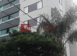 Cobertura, 3 Quartos, 3 Vagas, 1 Suite em Rua Juacema, Graça, Belo Horizonte, MG valor de R$ 850.000,00 no Lugar Certo