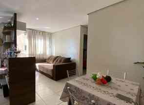 Apartamento, 2 Quartos, 1 Vaga em Qnh 11, Taguatinga Norte, Taguatinga, DF valor de R$ 235.000,00 no Lugar Certo