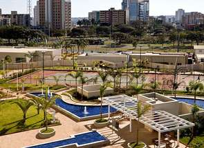 Apartamento, 4 Quartos, 2 Vagas, 2 Suites em Avenida Araucárias, Norte, Águas Claras, DF valor de R$ 820.000,00 no Lugar Certo