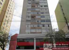 Apartamento, 3 Quartos, 1 Vaga, 1 Suite em Rua Professor João Cândido, Centro, Londrina, PR valor de R$ 250.000,00 no Lugar Certo