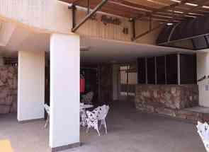 Apartamento, 3 Quartos em Central, Goiânia, GO valor de R$ 210.000,00 no Lugar Certo