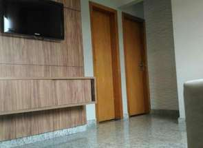 Cobertura, 2 Quartos, 1 Vaga em Novo Progresso, Contagem, MG valor de R$ 255.000,00 no Lugar Certo