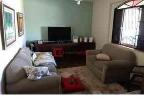 Casa, 3 Quartos, 3 Vagas, 1 Suite em Rua das Guitarras, Conjunto Califórnia, Belo Horizonte, MG valor de R$ 610.000,00 no Lugar Certo