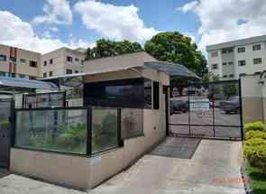 Apartamento, 3 Quartos, 1 Vaga, 1 Suite em Deputado Anuar Menhen, Santa Amélia, Belo Horizonte, MG valor de R$ 185.000,00 no Lugar Certo