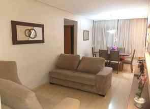 Apartamento, 2 Quartos, 2 Vagas em Condomínio Residencial Manhattan II, Vila Alpes, Goiânia, GO valor de R$ 199.000,00 no Lugar Certo