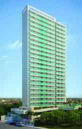 Apartamento, 3 Quartos, 2 Vagas, 2 Suites