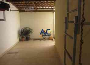 Casa, 2 Quartos, 1 Vaga em Palmeiras, Verônica, Ribeirao das Neves, MG valor de R$ 180.000,00 no Lugar Certo