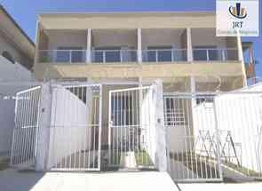 Casa, 2 Quartos, 2 Vagas em Avenida Arthur Trindade, Nossa Senhora de Fátima, Betim, MG valor de R$ 190.000,00 no Lugar Certo