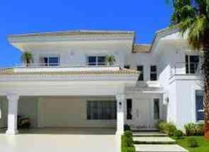 Casa, 4 Quartos, 2 Vagas, 2 Suites em Betim Industrial, Betim, MG valor de R$ 0,00 no Lugar Certo