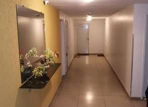 Sala para alugar em Asa Norte, Brasília/Plano Piloto, DF valor de R$ 1.200,00 no Lugar Certo