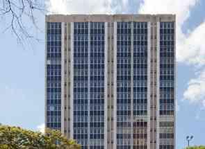 Sala, 1 Vaga para alugar em Av. Afonso Pena, Funcionários, Belo Horizonte, MG valor de R$ 800,00 no Lugar Certo